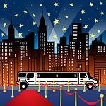NYC condos celebrities