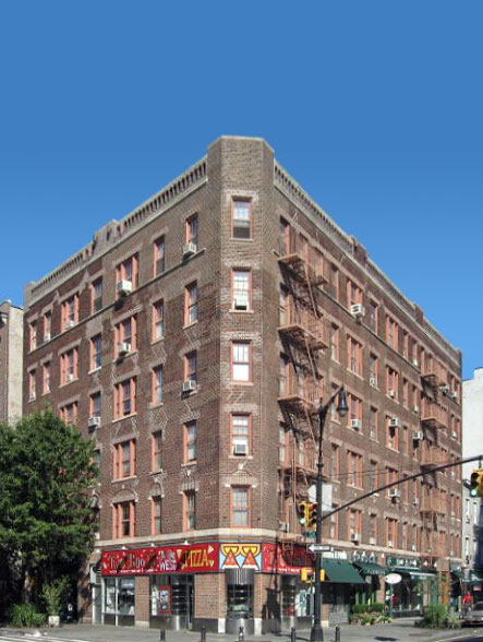 201 west 11th street rental apartments cityrealty for 11 west 19th street 7th floor new york ny 10011