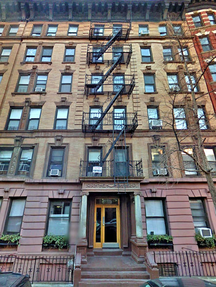 340 east 18th street for No fee rentals nyc