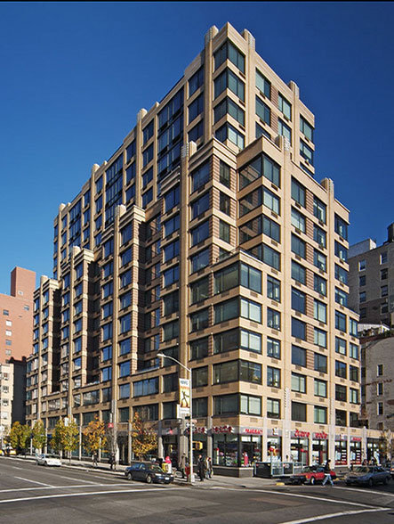 The Westminster - 180 West 20th Street