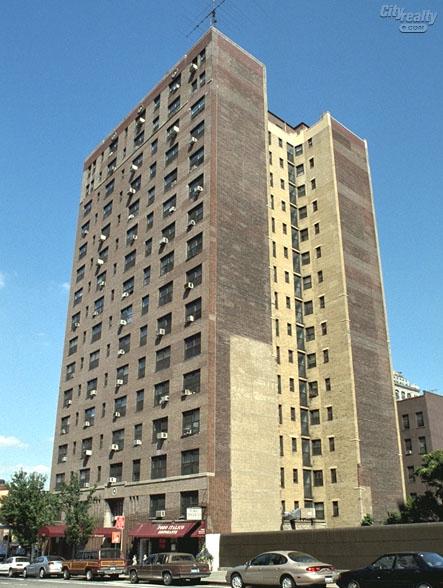 Apartments West New York Nj New York Apartment Rent