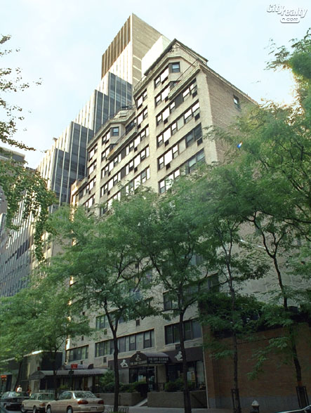 new york apartments for sale midtown east new york