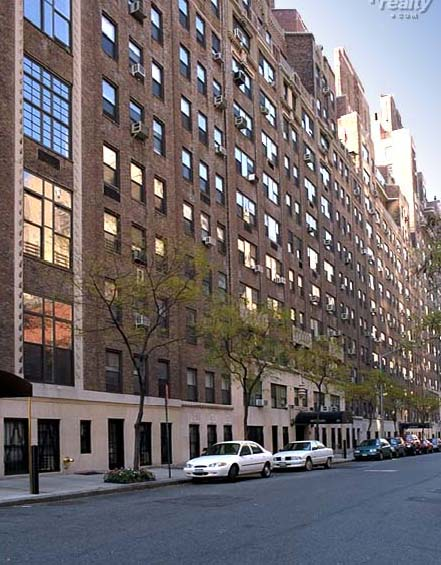 Southgate - 400 East 52nd Street