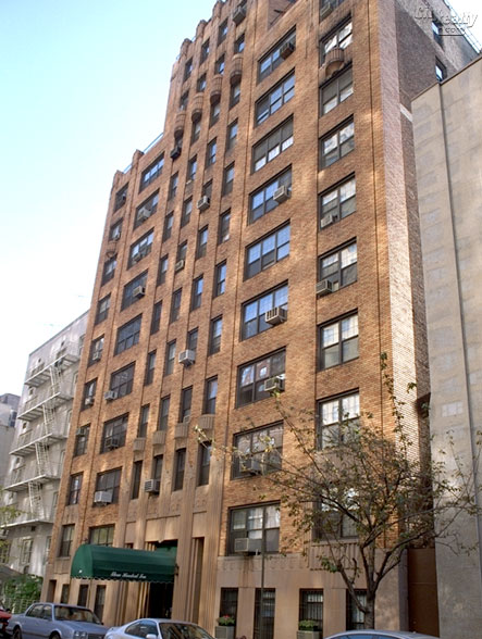 310 East 55th Street