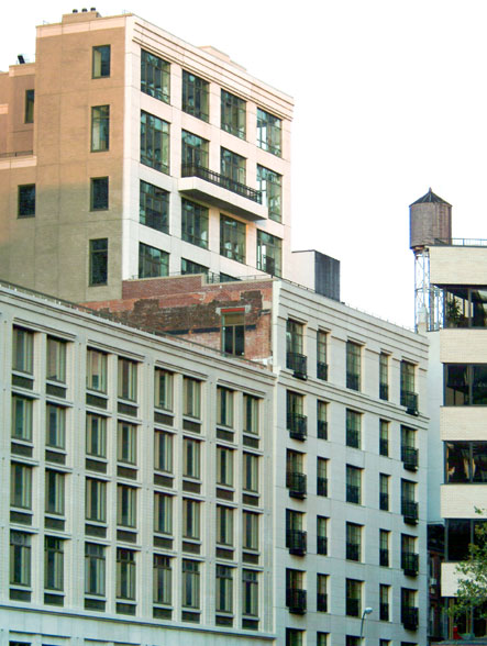new york warehouse apartments for sale new york
