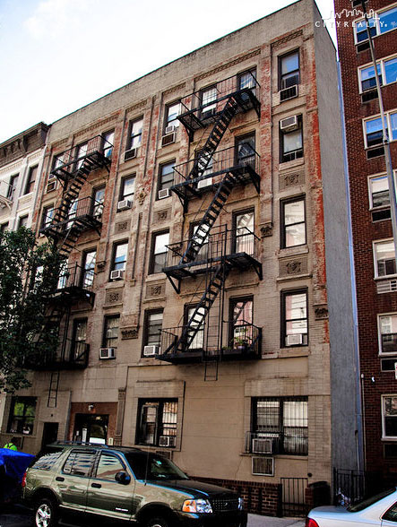 The Chase 420 East 66th Street Rental Apartments