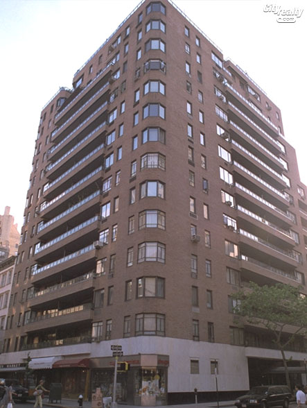 New york city apartments for sale upper east side for Upper east side apartments for sale