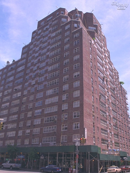 Apartments For Rent In New York Amherst New York Apartment Rent