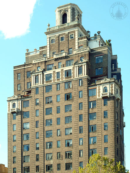 1 christopher street rental apartments cityrealty for Nyc greenwich village apartments