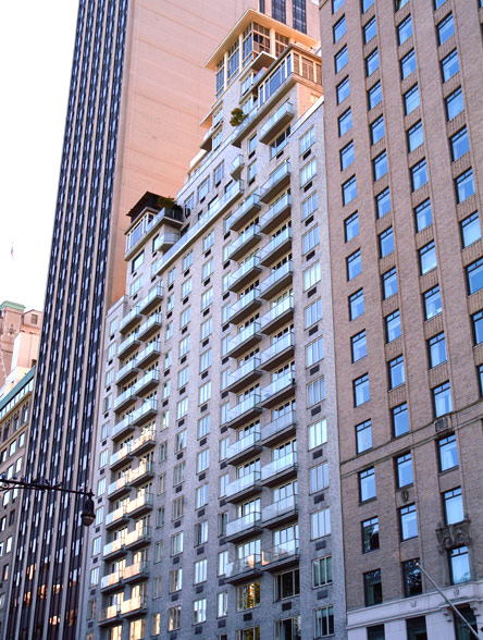 40 central park south rental apartments cityrealty for Central park apartments new york