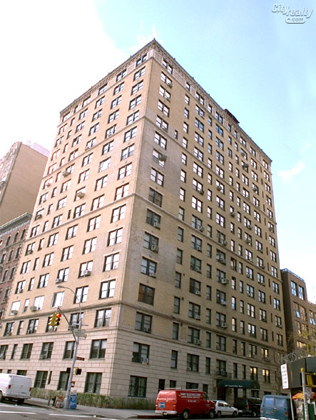 New York Central Park Apartments For Sale New York Apartment Rent