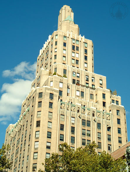 1 fifth avenue nyc apartments cityrealty for Apartments for sale in greenwich village nyc