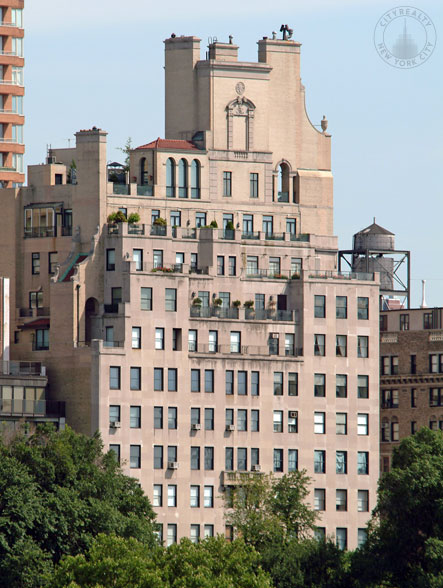 1040 fifth avenue nyc apartments cityrealty for Fifth avenue apartments nyc