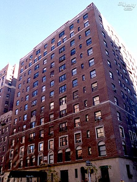 25 Fifth Avenue