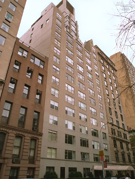 812 fifth avenue nyc apartments cityrealty for Fifth avenue apartments nyc
