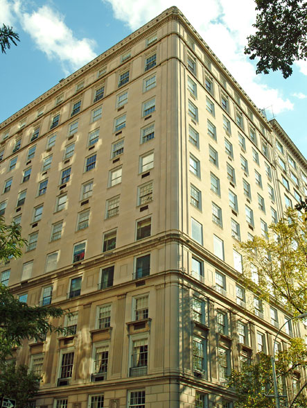 920 fifth avenue nyc apartments cityrealty for Fifth avenue apartments nyc