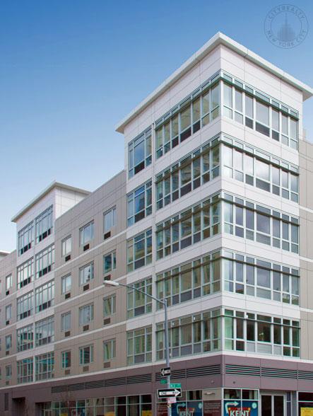175 kent apartments 175 kent avenue rental apartments for Kent avenue apartments