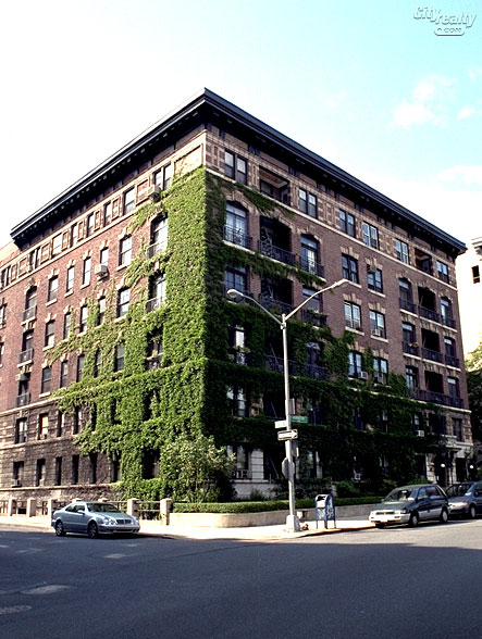 apartments for rent in new york morningside heights new