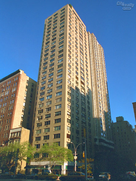 Graig List New York City Submited Images