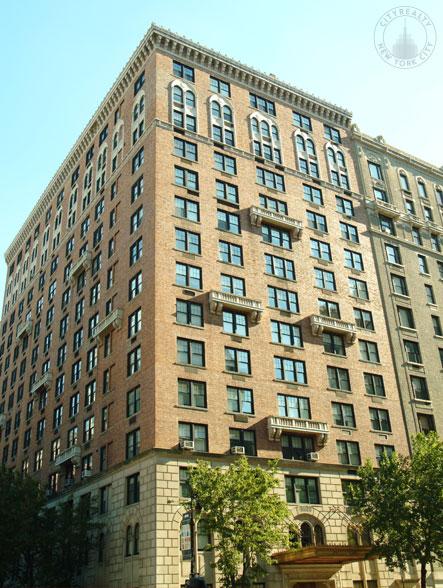 The Beekman - 575 Park Avenue
