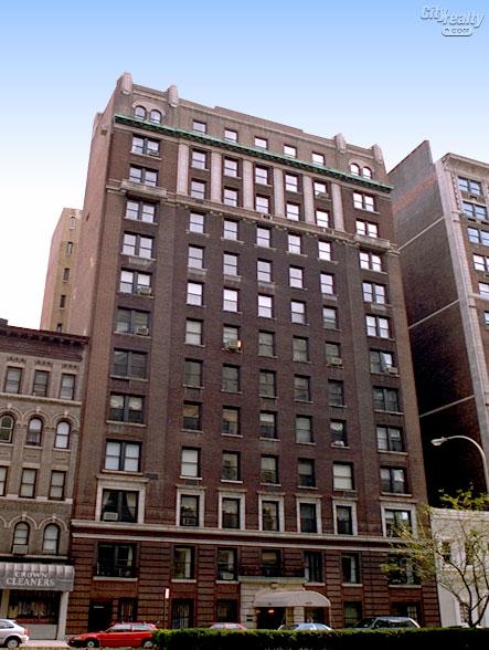 Park Avenue New York Apartments New York Apartment Rent