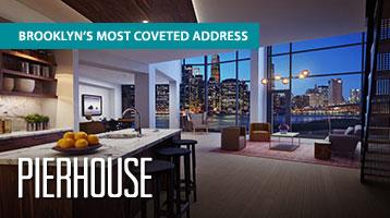 Nyc new developments cityrealty for Buy apartment brooklyn ny