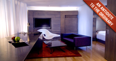 Nyc Furnished Apartments For Rent New York Apartment Rent